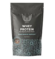 NZ Muscle Whey Protein