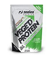Zealea Veged Protein