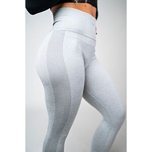NZ Muscle Seamless Jive Leggings