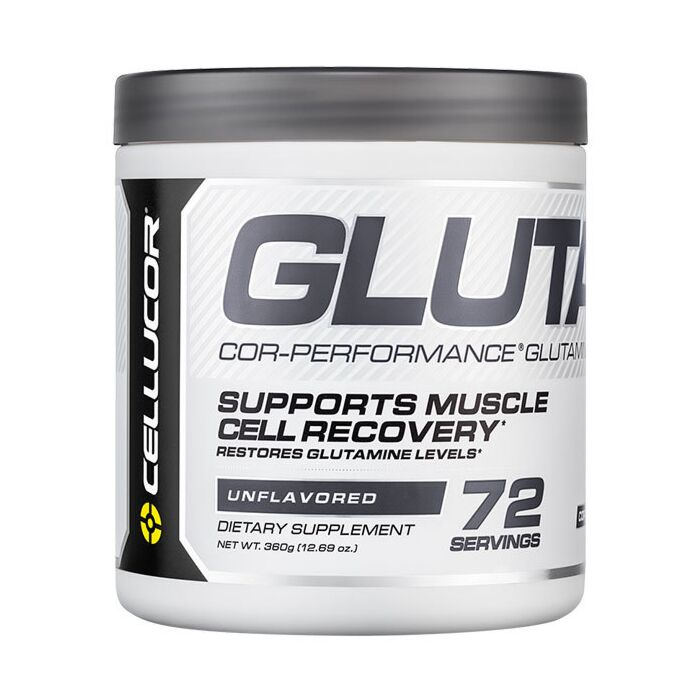 Cellucor COR Performance Glutamine