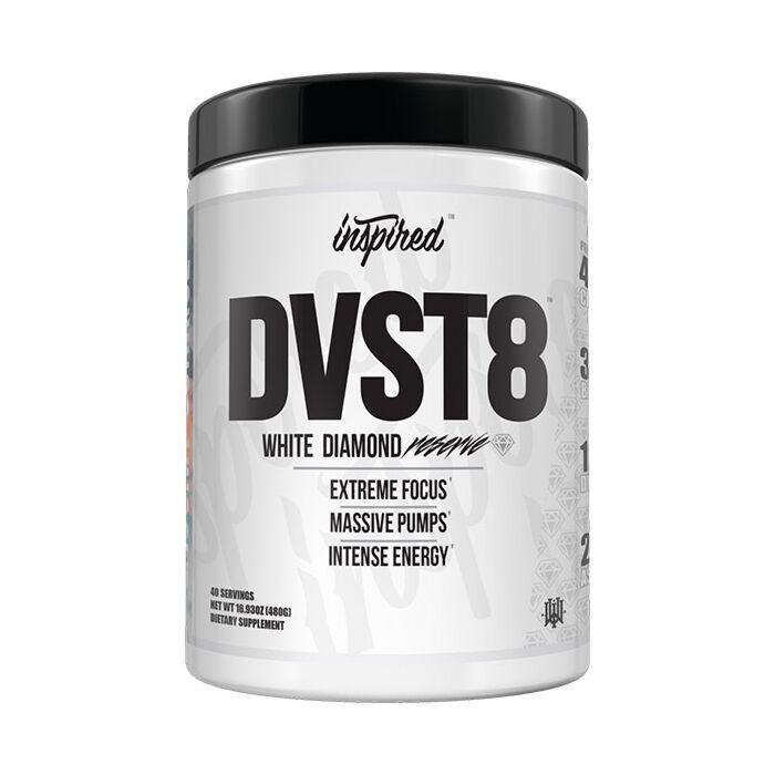 Inspired DVST8 Diamond Reserve