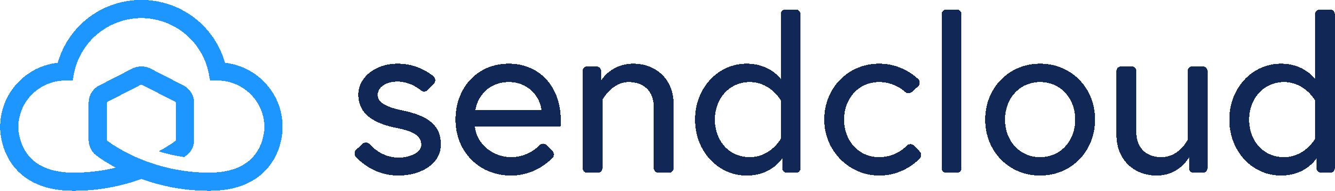 1_Sendcloud-logo[2]