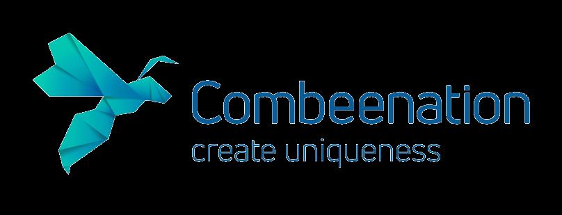 20171020---Combeenation---Logo-_-FC---horizontal_rgb-removebg-preview