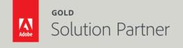 adobe_solution_partner_gold