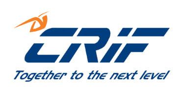 CRIF_logo_neue-website