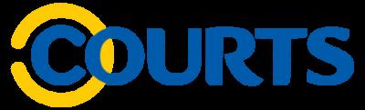 Courts_logo