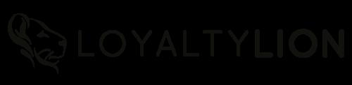 Loyalty Lion logo