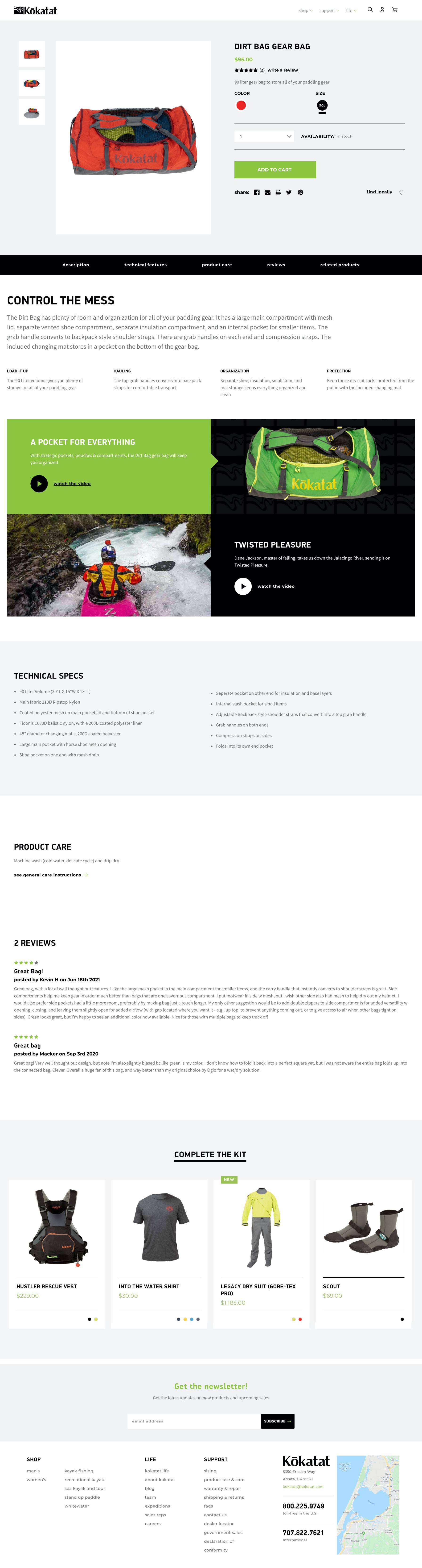 [ODINT] CASE STUDY IMAGES_ kokatat_tier 3 image 2 (second option)@3x