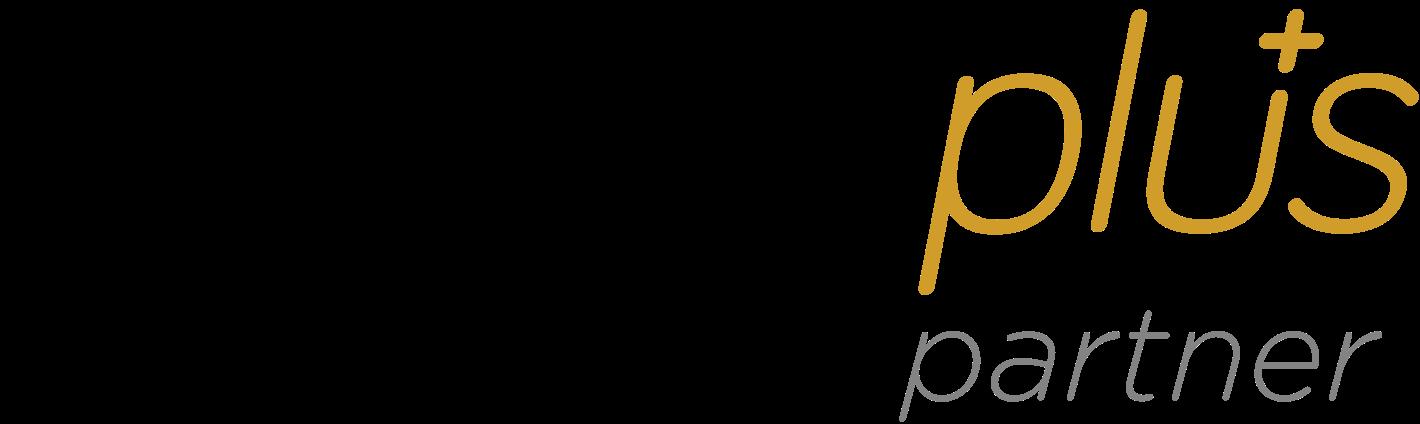 PngJoy_shopify-logo-shopify-plus-partner-logo-png-download_5122858