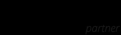 Shopify Plus Partner Logo