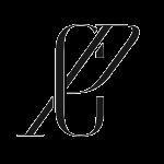 Sygnet Perfumery logo