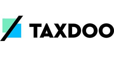 Taxdoo-Logo_Neue-Website