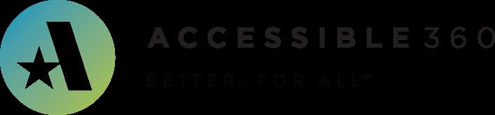 accessible360-logo