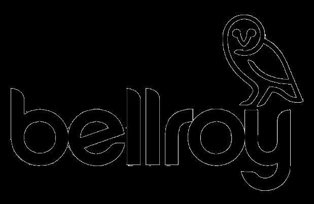 bellroy-logo