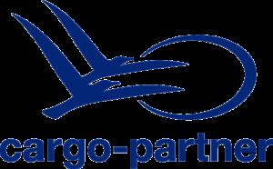 cargo-partner_Logo_287x210mm_invert_CMYK-removebg-preview