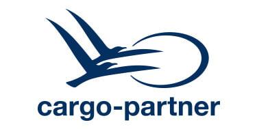 cargopartner_logo_neu
