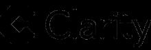 clarity logo-4