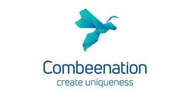 combeenation_logo_neue-website
