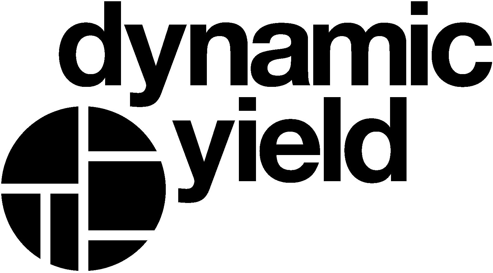 dy-hero-logo-black (1)