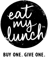 eat-my-lunch