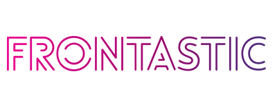 frontastic-logo