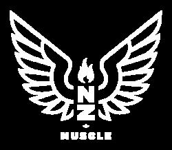 logo_footer_new