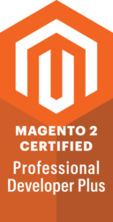 magento-2-certified-professional-developer-plus