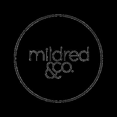 mildred & co logo
