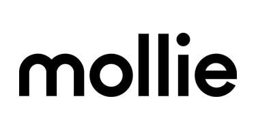 mollie_logo_neue-website