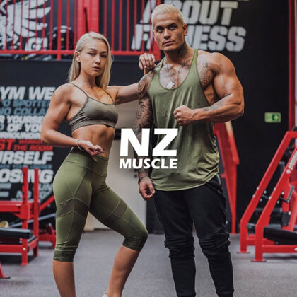 nz_muscle-420x420[1]