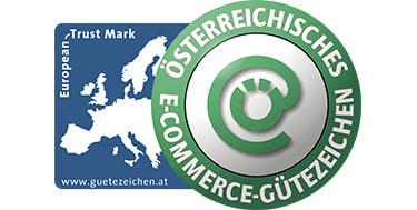 oiat_Logo_Neue-Website