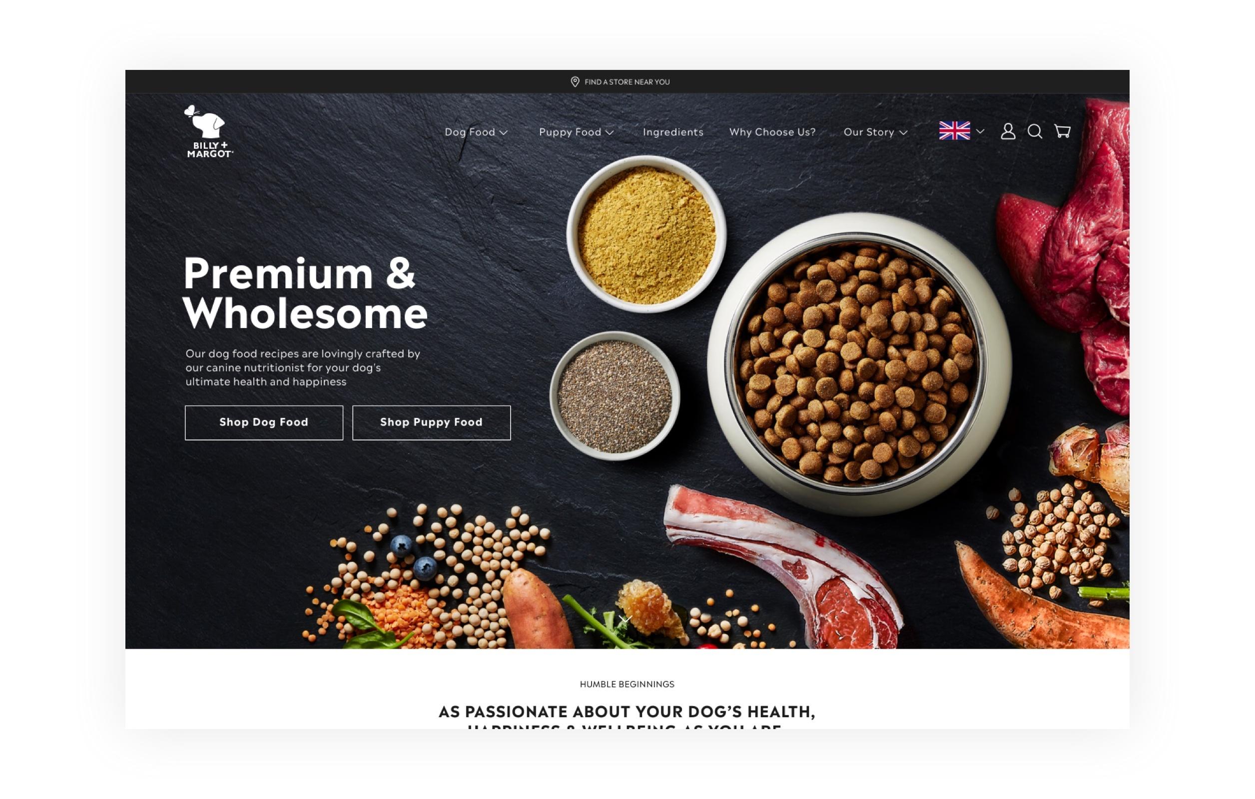 petfoodco_case-study-landing-desktop-3