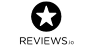reviewio_ACD
