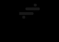 segment logo.