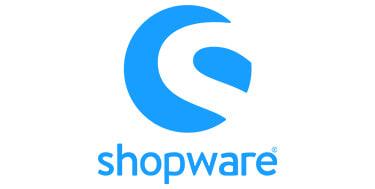 shopware_logo_neue-website