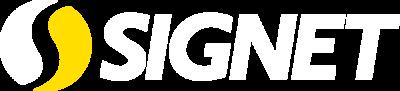 signet_hero_logo_cmyk_reverse