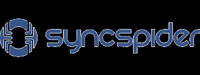 syncspider_anton-removebg-preview