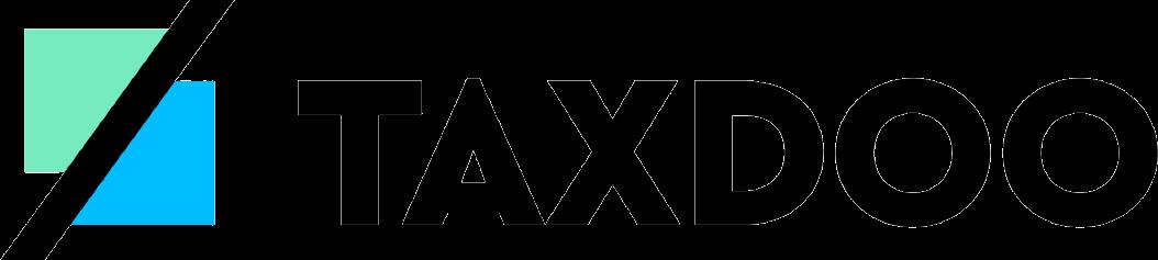 taxdoo_logo-removebg-preview