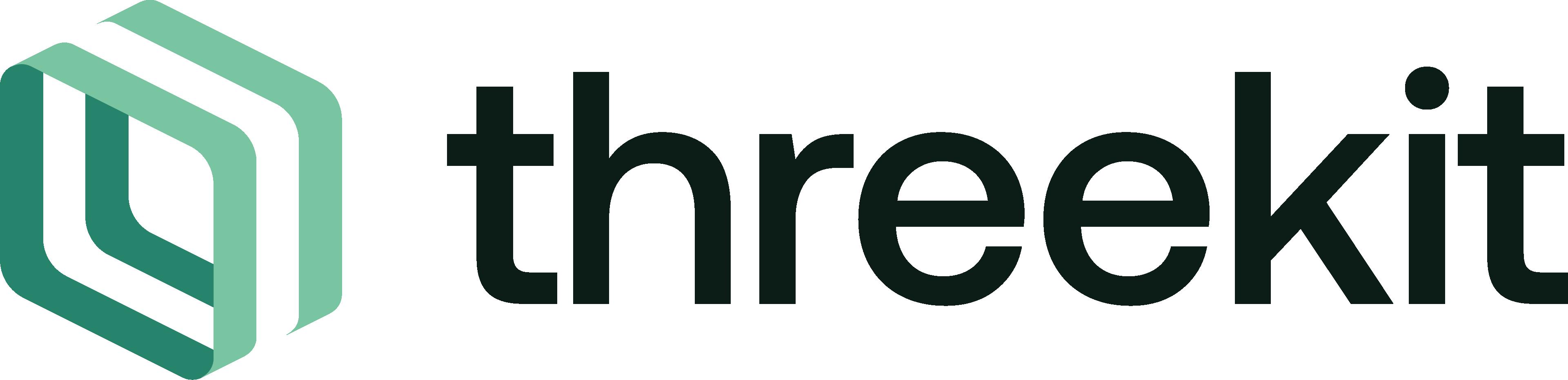 threekit-1