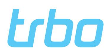 trbo_logo_neue-website