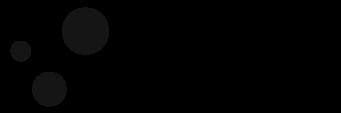 varnish_software_logo