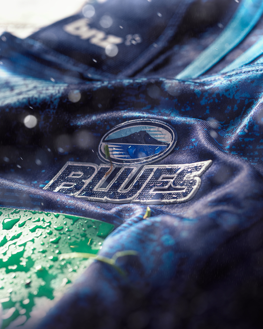 44f4a19fe1f Blues. Home · Rugby · Super Rugby ...