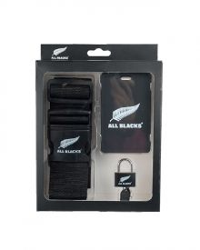 All Blacks Travel Set