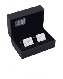 All Blacks Cufflinks