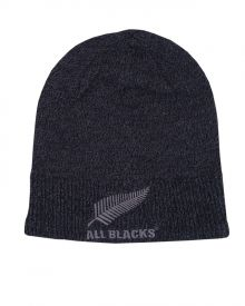 All Blacks Beanie 2019