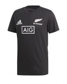 All Blacks Performance Tee