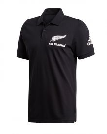 All Blacks Supporters Polo 2020/2021