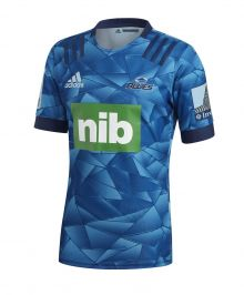 Blues Home Jersey 2020
