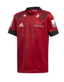 Crusaders Kids Home Jersey 2020