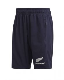 All Blacks PB Woven Short 2020 Legend Ink